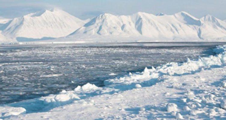 5 curiosidades del Polo Norte que te sorprederán