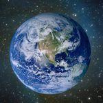 Cuáles son las características de los planetas