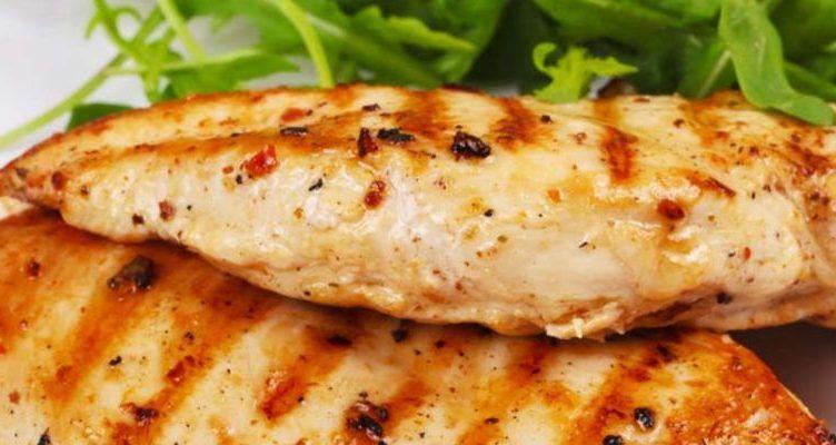 Cuáles son las carnes blancas más saludables