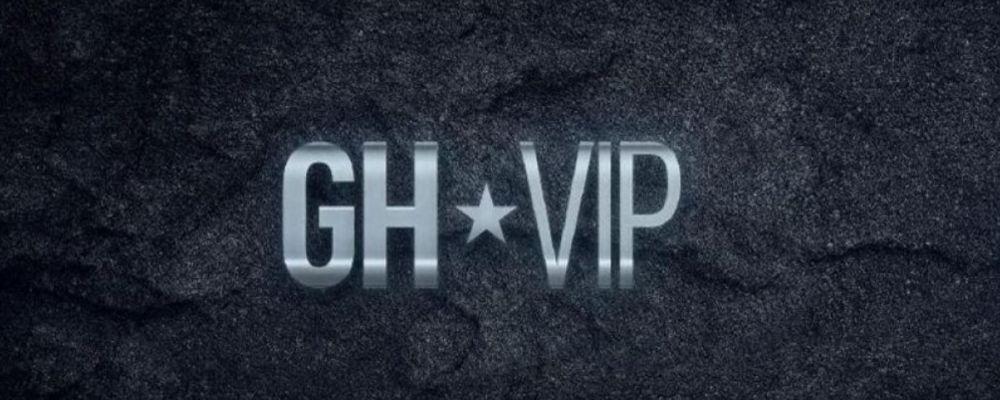 Cuándo es la final de GH VIP 7