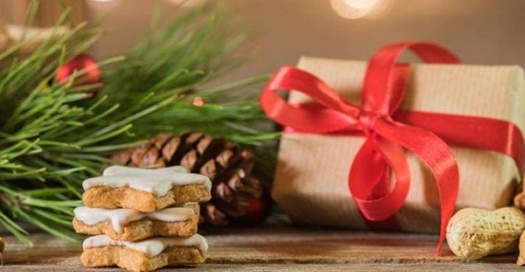 En qué país nació la Navidad