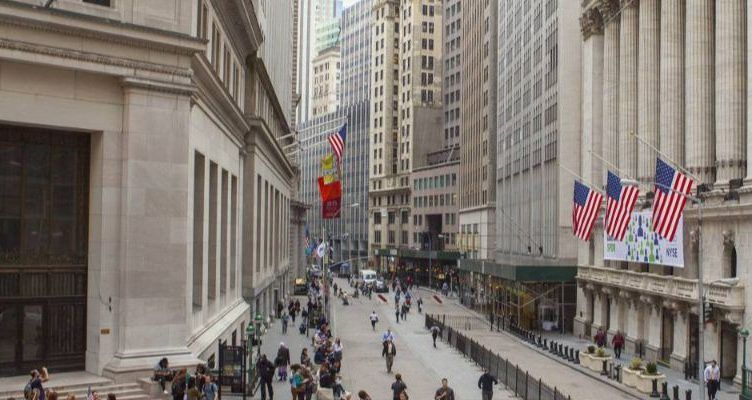 Las 5 calles más conocidas de Nueva York