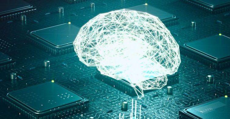 Qué es el Machine Learning