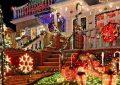 ¿Cómo se celebra la Navidad en Estados Unidos? 5 tradiciones