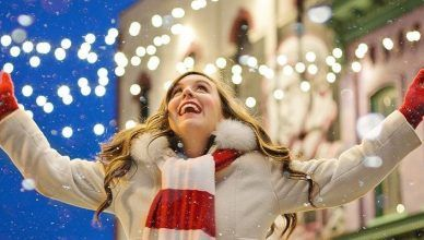 10 curiosidades de Navidad que te gustará saber