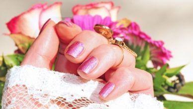5 consejos básicos para cuidar las uñas