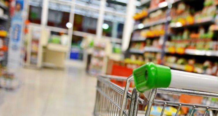 5 consejos para hacer la compra durante el Estado de Alarma