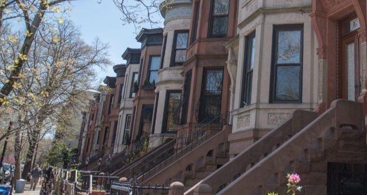 5 curiosidades del distrito de Brooklyn que te sorprenderán