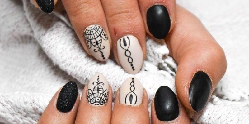 Cómo cuidar las uñas de manera sencilla