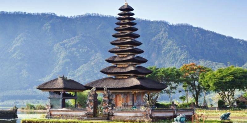 Las 8 curiosidades de Indonesia más interesantes