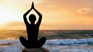 Qué es el Mindfulness y cómo practicarlo en casa