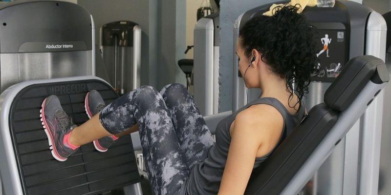 Qué hay que beber antes de entrenar