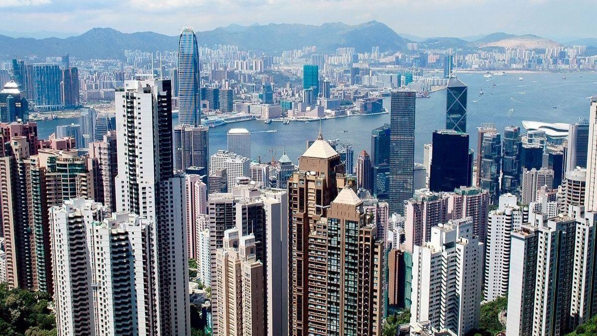 5 datos curiosos de Hong Kong que te sorprenderán