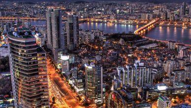 Así consiguió Corea del Sur frenar el coronavirus