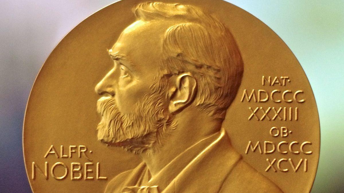 Inventos de Alfred Nobel