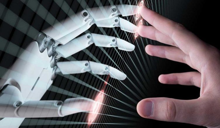 8 trabajos del futuro que no existen y que te sorprenderán