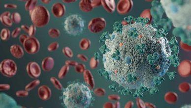 Investigadores hallan nuevos síntomas del coronavirus desconocidos hasta ahora