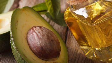 Los 5 mejores aceites vegetales para cuidar la piel en verano