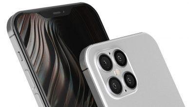 El iPhone 12 podría venderse sin cargador ni auriculares