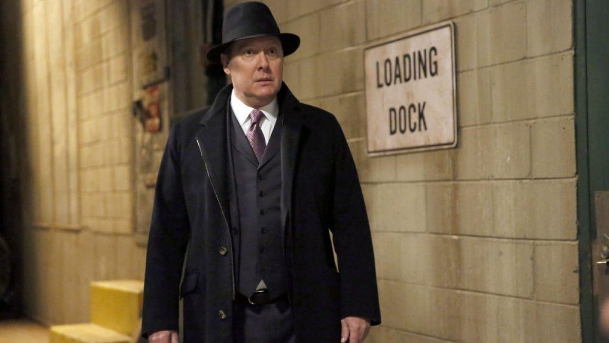 Las 5 mejores series policíacas de Netflix para ver en 2020