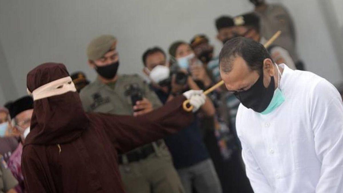 Homosexual en Indonesia