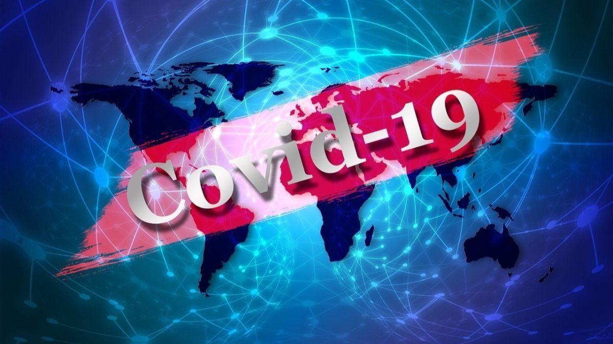 Cuándo terminará la pandemia del coronavirus en España