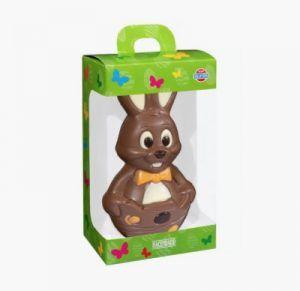 Dulces de Pascua en Mercadona para mayores y pequeños