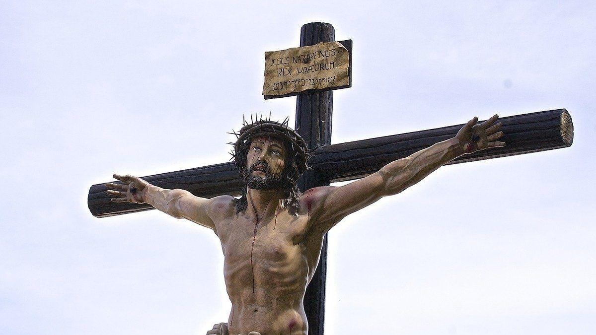 Dónde es fiesta el Jueves Santo 2021 en España