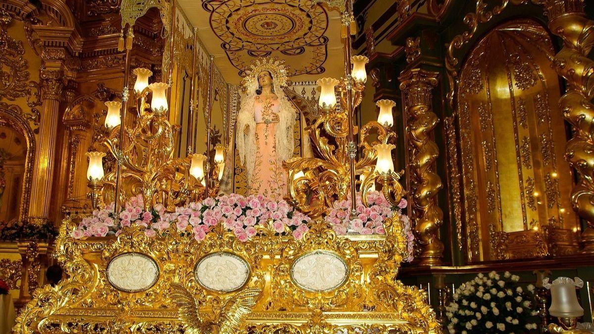 Dónde es fiesta el Lunes de Pascua 2021 en España