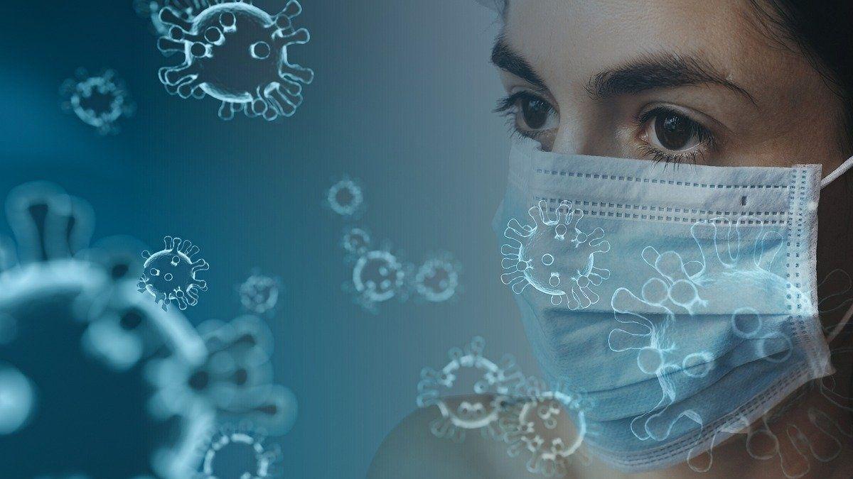 Efectos secundarios de la vacuna Moderna