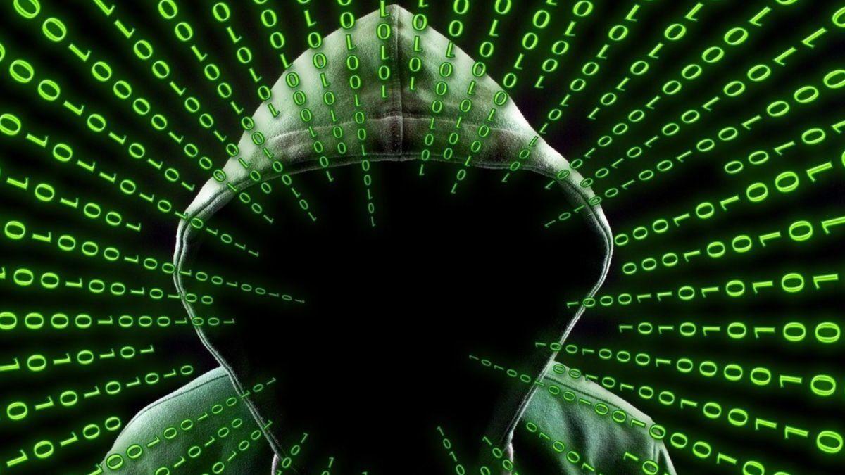 Así funciona FluBot, el virus que infecta tu móvil para acceder a tus cuentas bancarias