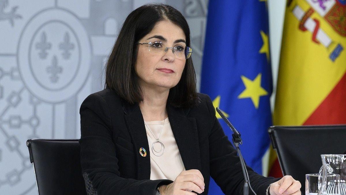 Hasta cuándo durará el Estado de Alarma en España