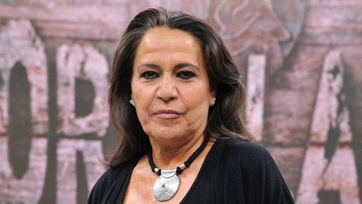 La madre de Aída Nízar asegura que Antonio David Flores le maltrató
