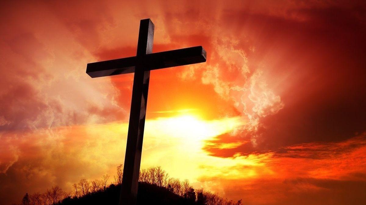 Qué se celebra el Domingo de Ramos