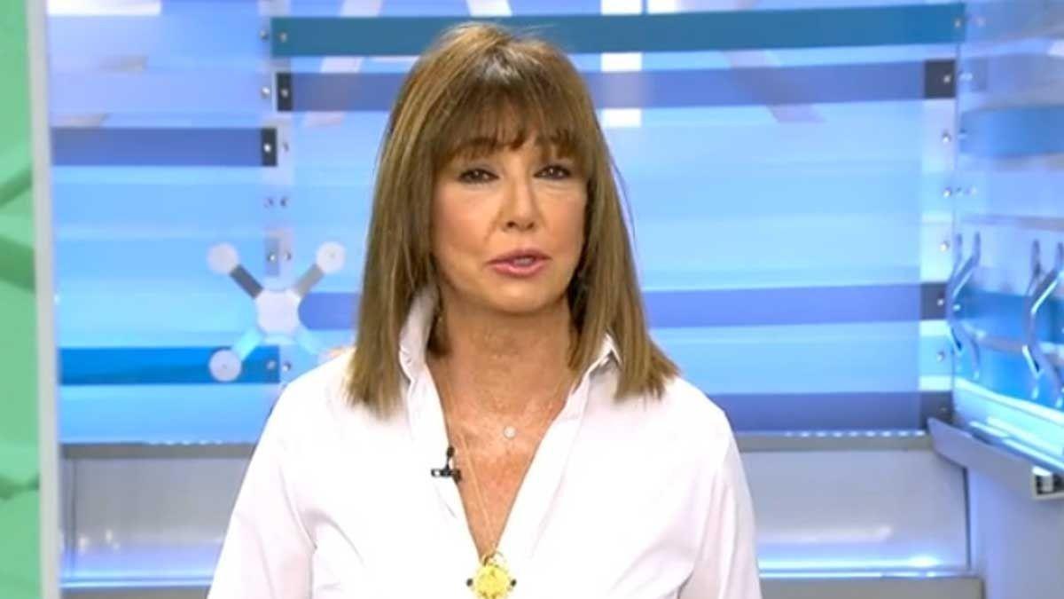 Telecinco sustituye 'Domingo Deluxe' por un programa especial sobre el coronavirus