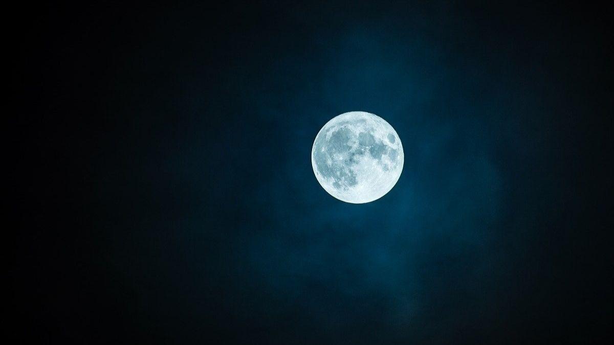 Viajar gratis a la Luna en 2023