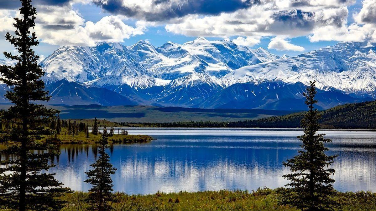 Alaska pondrá la vacuna gratis a los turistas este verano