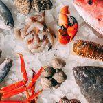 ¡Alerta! Estos son los 5 pescados que tienen más mercurio