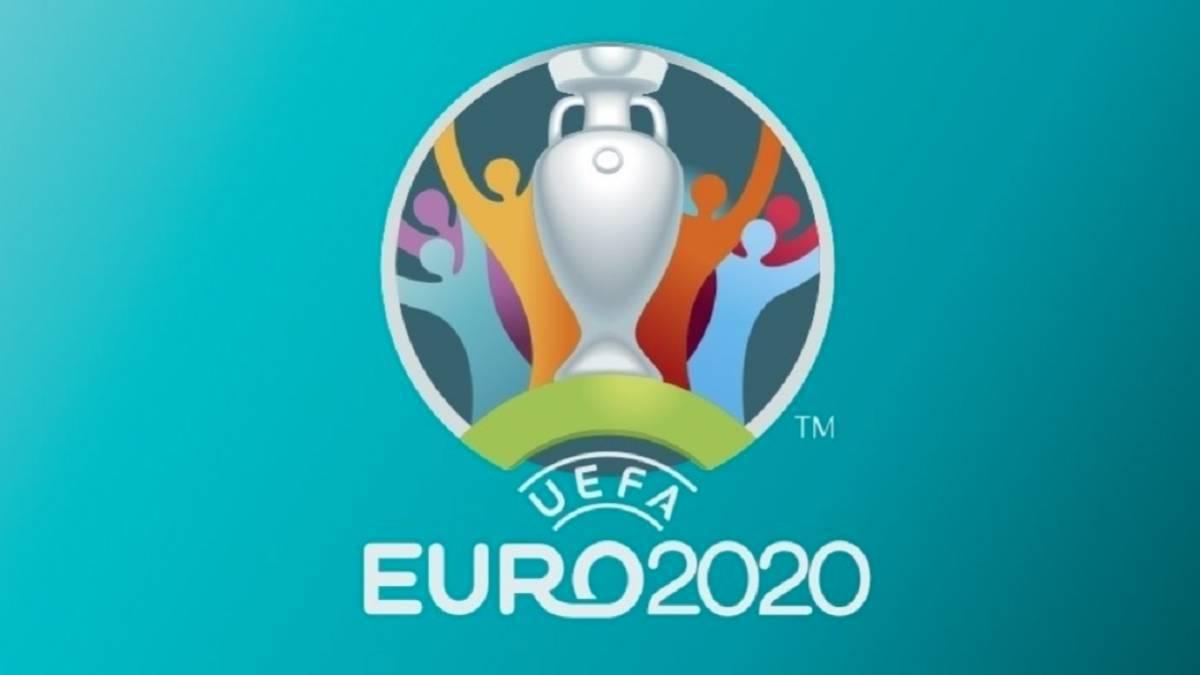 Dónde ver la Eurocopa 2021