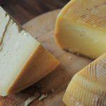 El mejor queso del mundo es de Cuenca, y puedes comprarlo en Alcampo