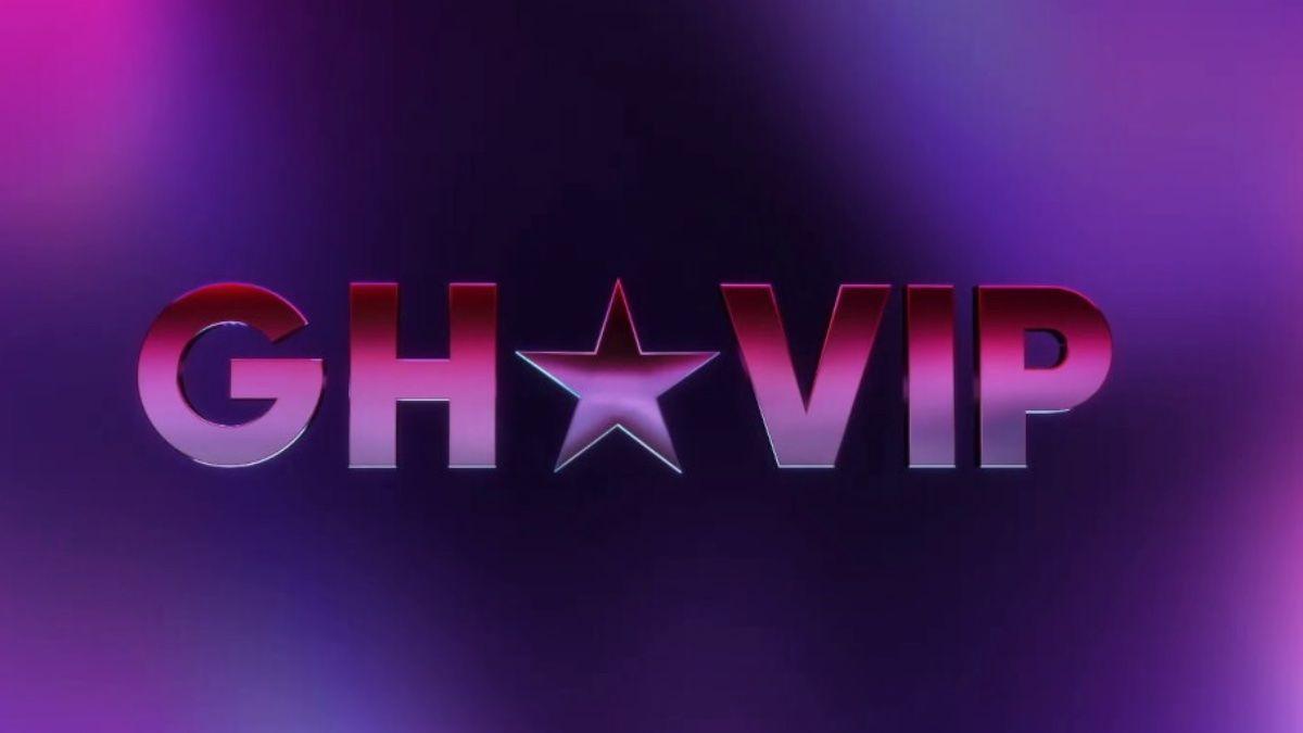Posibles concursantes 'GH VIP 8'