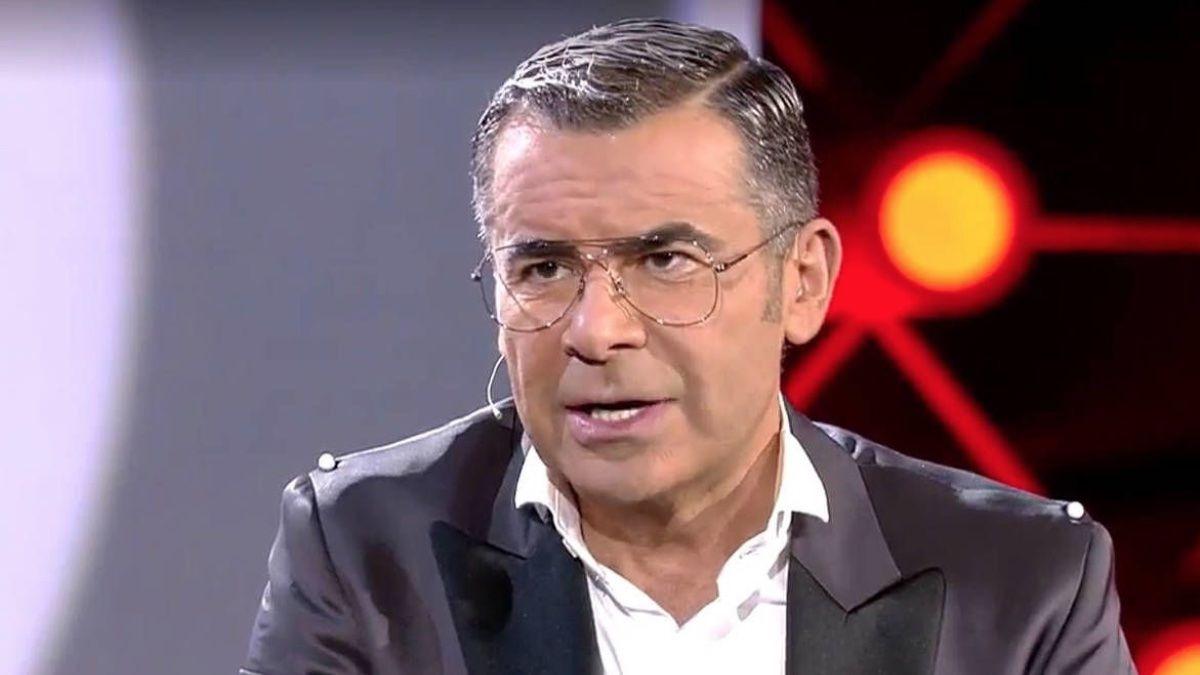 """Multa de 1,1 millones de euros a 'Sálvame' por """"contenido no apropiado"""""""