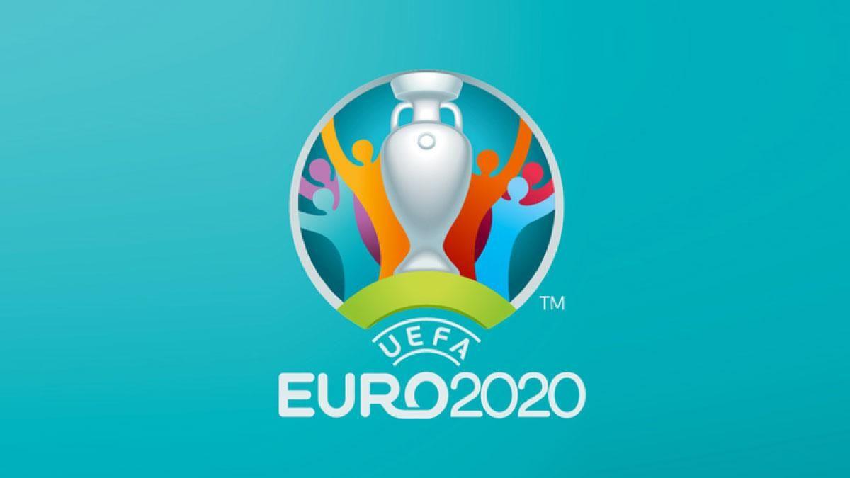 Qué días juega España en la Eurocopa 2020
