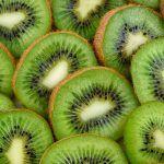 Receta de batido detox de kiwi y pomelo para el verano