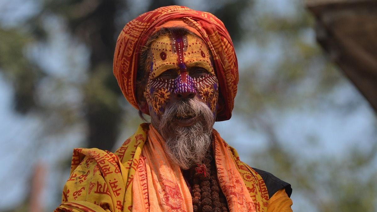 Religión en Nepal
