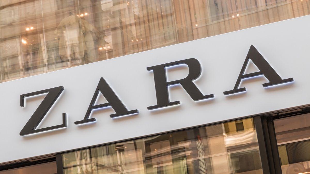 Zara abrirá una tienda de 8.000 metros cuadrados en el Edificio España de Madrid