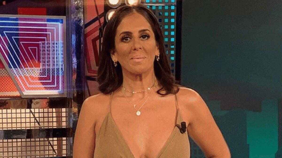 Anabel Pantoja confiesa el dineral que se gastó en salvar a Omar Sánchez en 'Supervivientes'